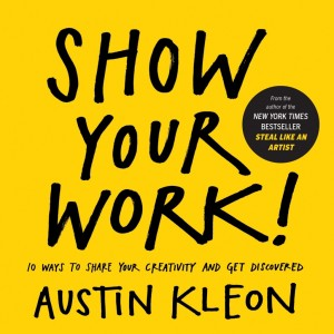 Show-Your-Work-Cover-1024x1024