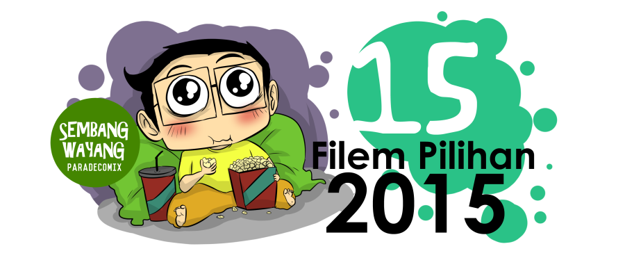 filem2015