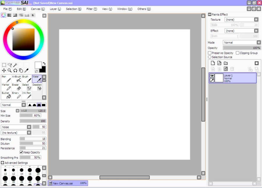easy_paint_tool_sai_interface_by_easypainttoolsai