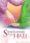 cover_SDH2