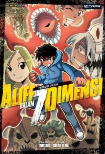 aliff-dalam-7-dimensi