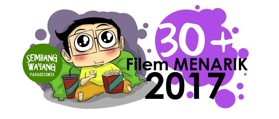 filem2017