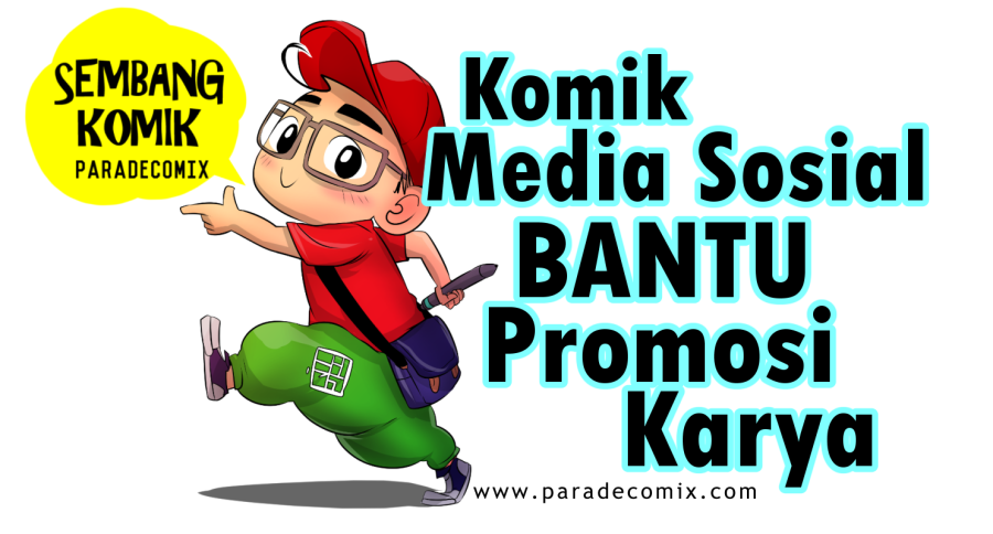 komikmedia.png